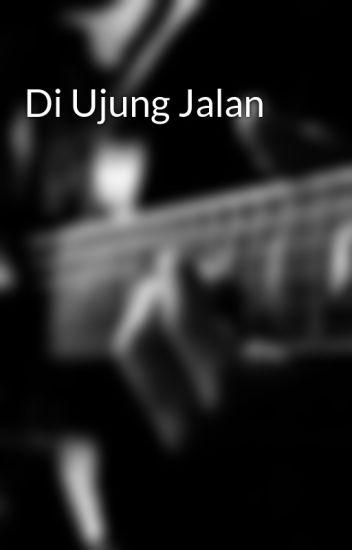 Download Lagu Samson Di Ujung Jalan Gratis : download, samson, ujung, jalan, gratis, Ujung, Jalan, Cover, Goresan