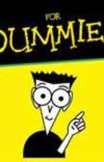 Vias For Dummies