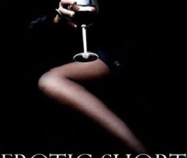 Erotic Short Stories 18