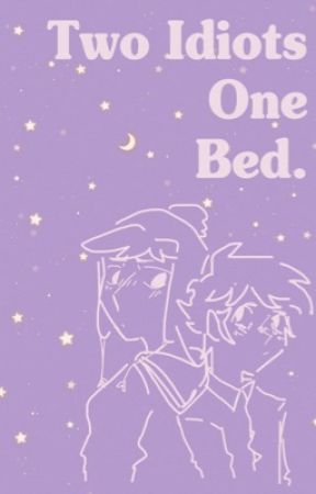 Two Idiots One Bed Yay Vacation Wattpad