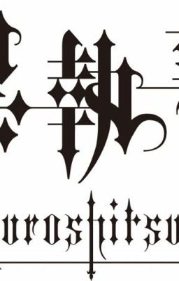Ethereal Possession (A Sebastian x Demon!Reader fanfic