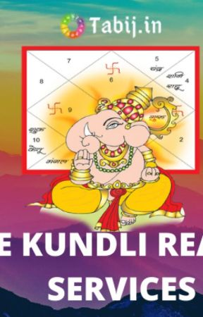 Get Kundali Of New Born Baby : kundali, Services, Kundli, Reading, Birth, Online, Wattpad