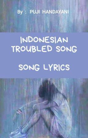 Lirik Judika Jadi Aku Sebentar Saja : lirik, judika, sebentar, INDONESIA, TROUBLED, SONG-SONG, LYRICS, 6.Jadi, Sebentar, (Judika), Wattpad