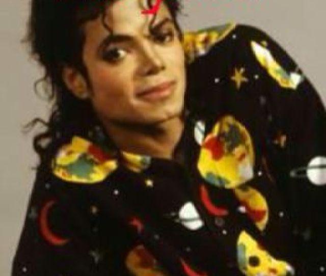 Michael The Babysitter Mj Fantasy