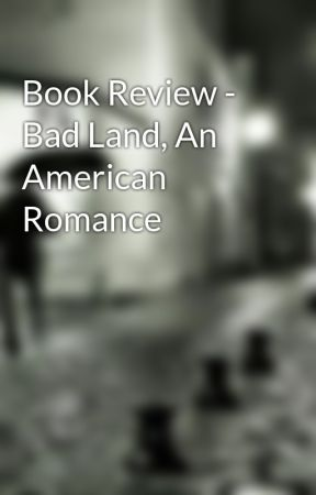 Download Ebook Novel Wattpad : download, ebook, novel, wattpad, Review, Land,, American, Romance, DOWNLOAD, EBOOK, [PDF], Henna, Artist:, Novel, Joshi,, Wattpad