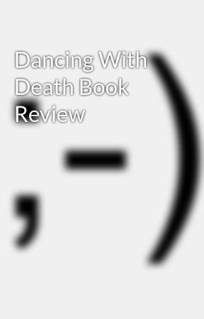Download Ebook Novel Wattpad : download, ebook, novel, wattpad, Dancing, Death, Review, DOWNLOAD, EBOOK, [PDF], Ballad, Songbirds, Snakes, Hunger, Games, Novel), Wattpad