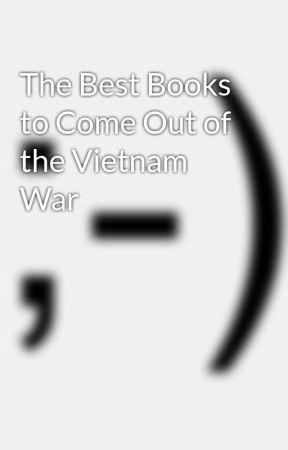 Download Ebook Novel Wattpad : download, ebook, novel, wattpad, Books, Vietnam, DOWNLOAD, EBOOK, [PDF], Novel, Shari, Lapena, Wattpad