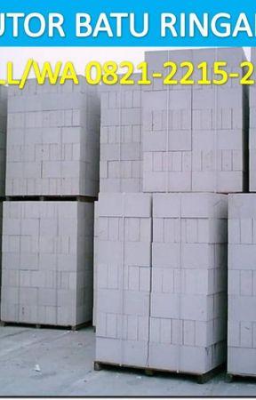 1 Kubik Berapa Meter Persegi : kubik, berapa, meter, persegi, 0821-2215-2295, Ringan, Hebel, Kubik, Berapa, Meter, Jakarta, Pusat, Wattpad