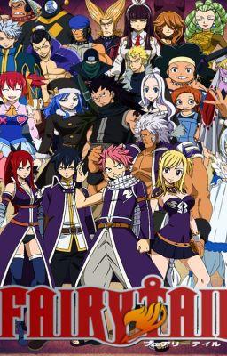 Anime X Reader   kumpulan ilmu dan pengetahuan penting