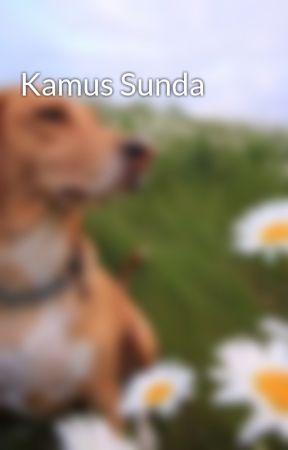 Kata Kata Seukeut Bahasa Sunda : seukeut, bahasa, sunda, Sunda, Seukeut, Status