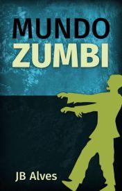 Mundo Zumbi