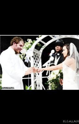 WWE Fanfic Dean Ambrose and Aj Lee Our Wedding  Chapter 9  Wattpad