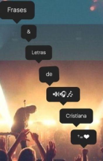 Portugues Cristianas En Canciones