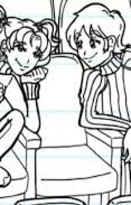 dork diaries:nikki and brandon going out and nikks first
