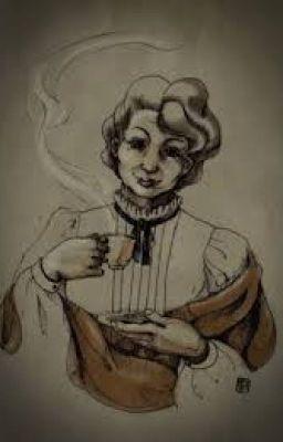 The Landlady Ending  Part 2  Wattpad