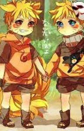 Naruto Gets Framed Fanfiction   lajulak org