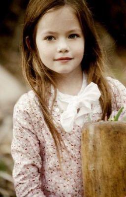 Pov Girl Wallpaper 4k Newts Little Sister Who Knows Pov Med Jacks Wattpad