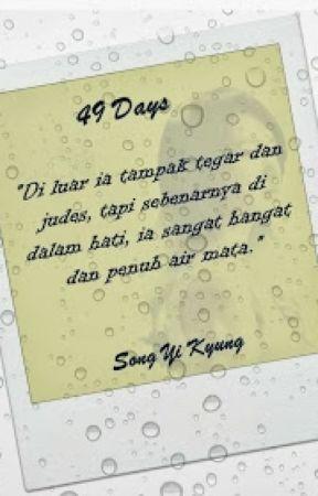 Contoh Diary Sehari Hari : contoh, diary, sehari, Contoh, Diary, Sehari, Dalam, Bahasa, Inggris, Terjemahannya, Temukan