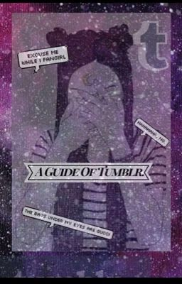 Sorry Wallpaper With Quotes A Guide Of Tumblr Aesthetic Blogs Wattpad