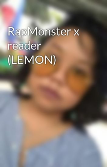 Bts Lemon Vampire X Reader