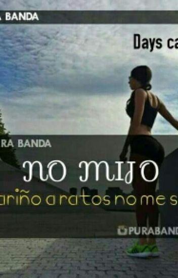 Con Chingonas Perronas Imagenes Frases