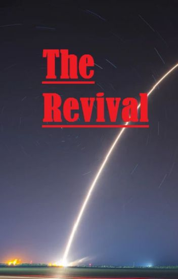 The Revival by undefined