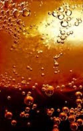 soda bubbles yolo song