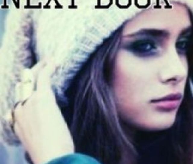 The Girl Next Door Cameron Dallas