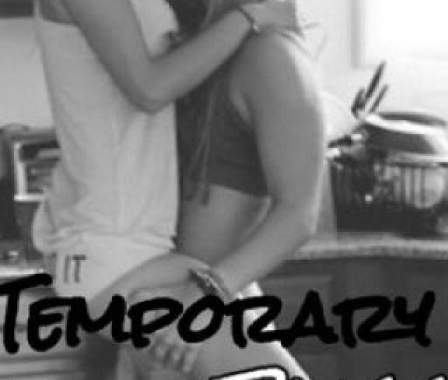 Temporary Bliss Lesbian Story