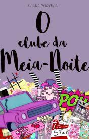 O Clube da Meia-Noite