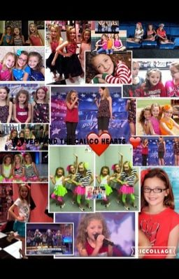 Avery And The Calico Hearts Then And Now Blaire Elbert Birthday Wishes Wattpad