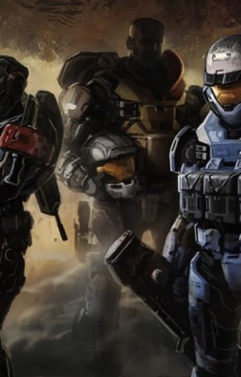 Mass Effect Fall Wallpaper Halo Reach Noble Teams New Members Carmine Wattpad