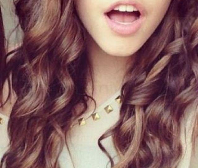 Olivia Winters