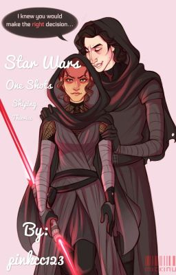Star Wars Theories Ships One Shots And More Hux X