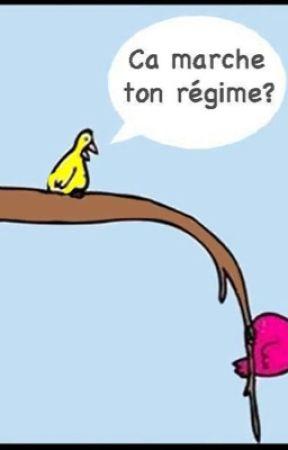 Blague Sur Les Chinois : blague, chinois, Blagues, Chinois, Wattpad