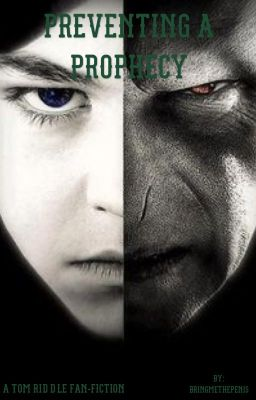 Paranormal Girl Wallpaper Preventing A Prophecy Tom Riddle Lady Voldemort Wattpad