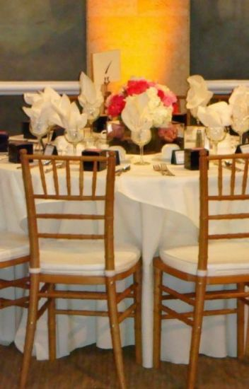 best chiavari chairs swivel chair meaning story not found wattpad get the prices for direct now