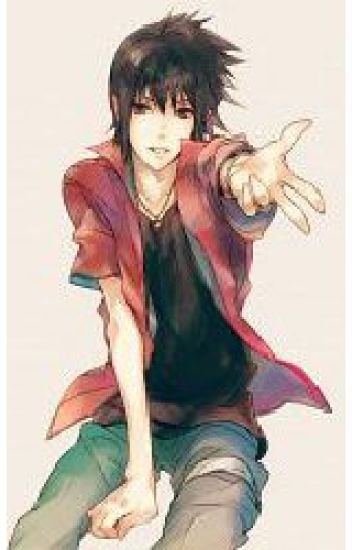 cool kids modern sasuke