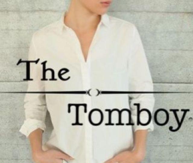 The Tomboy Lesbian Story Teacherxstudent