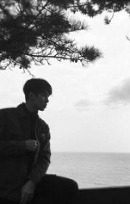 Lirik Lagu Lonely 2ne1 : lirik, lonely, LIRIK, BEST^^, (2NE1), Wattpad