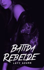 Batida Rebelde