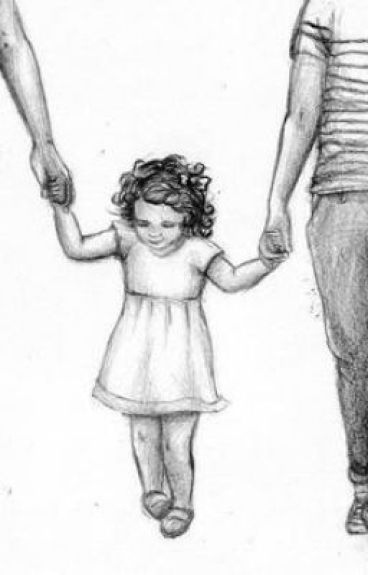 Teen dad (a larry stylinson fanfiction