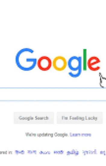 dumb google searches xxouatxxz