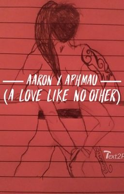 Aaron X Aphmau A Love Like No Other  Lets have some fun  Wattpad