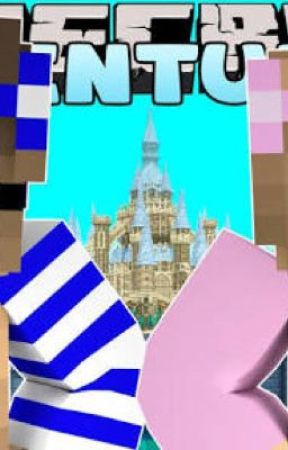 Little Kelly's Castle : little, kelly's, castle, Little, Kelly, Minecraft, Castle, Wallpapers
