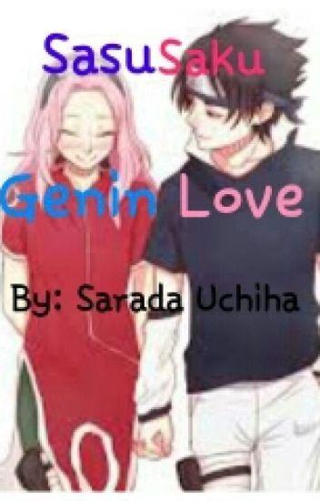 Sasusaku Stories Love