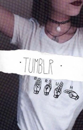 Frases Tumblr † Yuyinis Wattpad