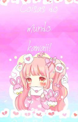 Anime Romance Wallpaper Coisas Do Mundo Kawaii Bonecas Kawaii 1 Wattpad