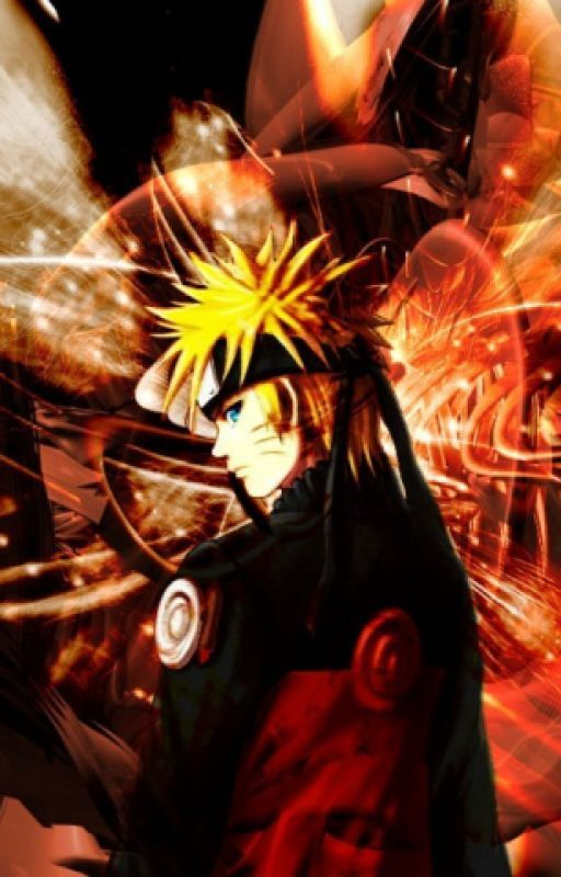 Godlike Naruto Neglected By Family Fanfiction - Desain