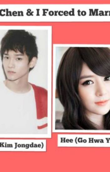 Chen Wife : Images